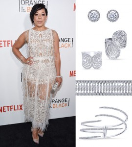 Selenis-Leyva-NYC-OITNB-Premiere-2016-cover