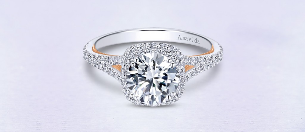 Pave-Engagement-Rings-banner-blog