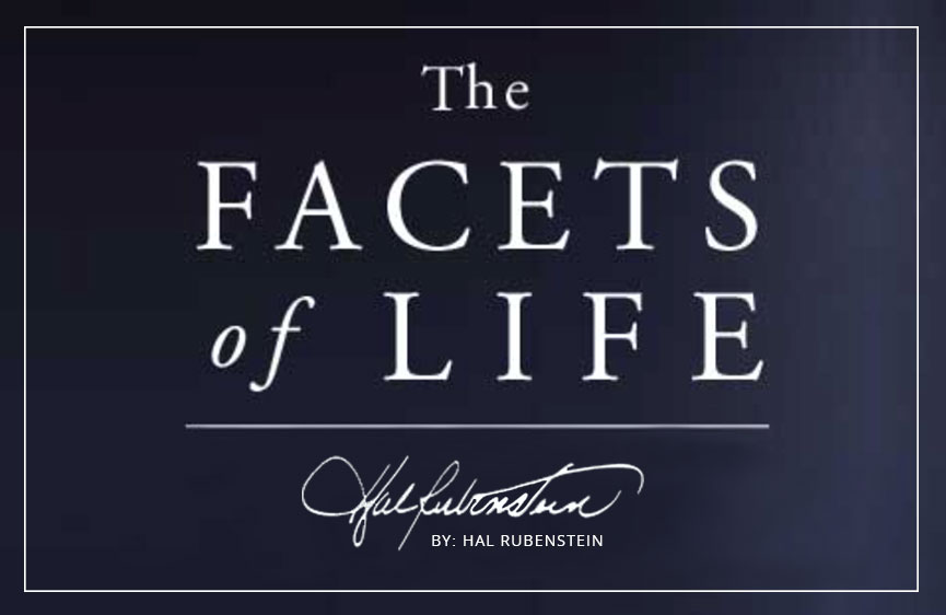 -Facets of Life