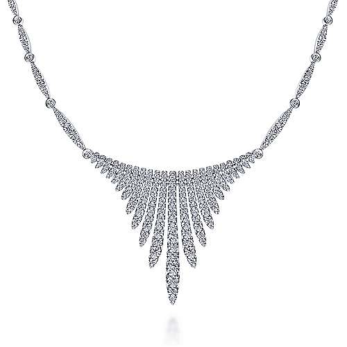 Gabriel-18K-White-Gold-Fashion-Necklace_NK5888W84JJ-1